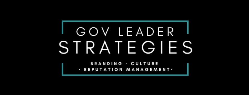 govleaderstrategies.com